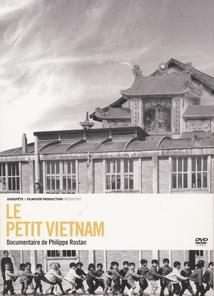 LE PETIT VIETNAM