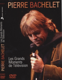 LES GRANDS MOMENTS DE TÉLÉVISION
