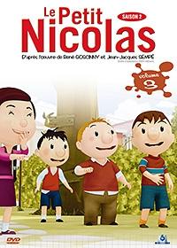 PETIT NICOLAS - 2/3