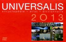 ENCYCLOPAEDIA UNIVERSALIS 18