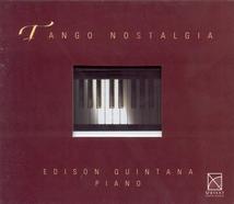 TANGO NOSTALGIA
