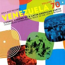 VENEZUELA 70, VOLUME 2