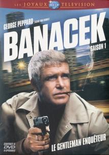 BANACEK - 1/1
