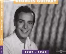 1937-1960