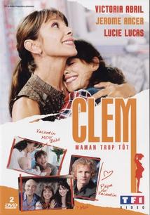 CLEM - 1