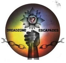 ESCAPADES