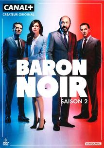 BARON NOIR - 2