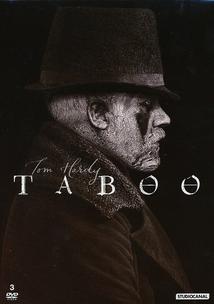 TABOO - 1