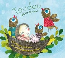 TOUDOU