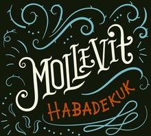 MOLLEVIT