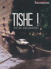 TISHE !