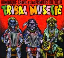 TRIBAL MUSETTE