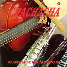 TODO CHACHACHA