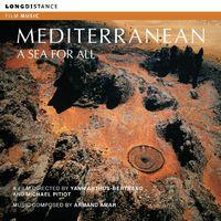 MEDITERRANEAN. A SEA FOR ALL