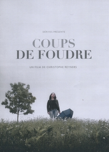 COUPS DE FOUDRE
