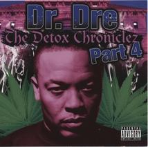 THE DETOX CHRONICLEZ 4
