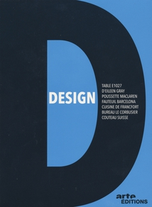 DESIGN, Vol.5