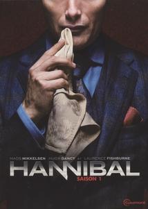 HANNIBAL - 1/1