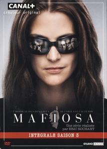 MAFIOSA, LE CLAN - 3