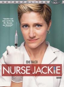NURSE JACKIE - 1