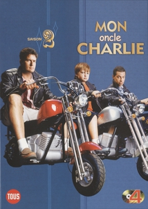 MON ONCLE CHARLIE - 2/1