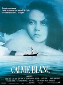 CALME BLANC