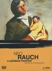 NEO RAUCH, EIN DEUTSCHER MALER
