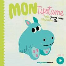MON TIPOTAME