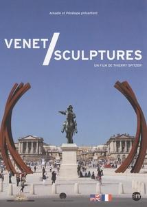 VENET / SCULPTURES