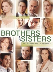 BROTHERS & SISTERS - 1/3