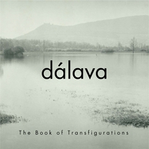 THE BOOK OF TRANSFIGURATION