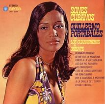 SONES CUBANOS