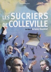 LES SUCRIERS DE COLLEVILLE