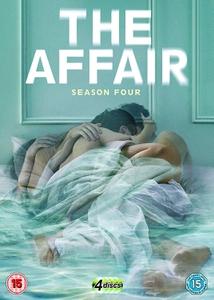 THE AFFAIR - 4