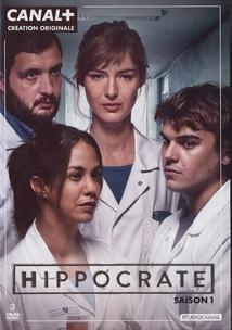 HIPPOCRATE - 1