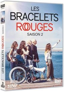 LES BRACELETS ROUGES - 2