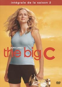 THE BIG C - 2