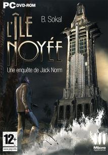 L'ILE NOYEE - PC