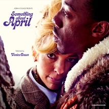 ADRIAN YOUNGE PRESENTS VENICE DAWN: SOMETHING ABOUT APRIL