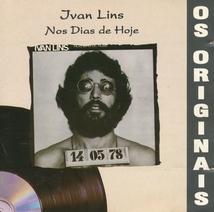 OS ORIGINAIS: NOS DIAS DE HOJE