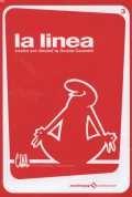 LA LINEA - SÉRIE 3