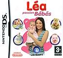 LEA PASSION BEBES - DS