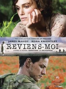 REVIENS-MOI