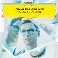 JOHANN SEBASTIAN BACH (ANTHOLOGIE PIANO)