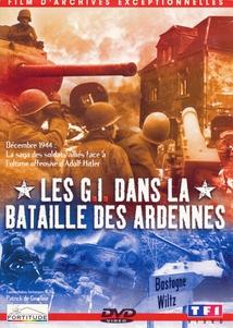 LES GRANDES BATAILLES DE LA SECONDE GUERRE MONDIALE, VOL.1