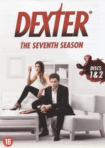 DEXTER - 7/1
