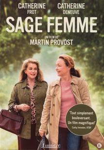 LA SAGE FEMME
