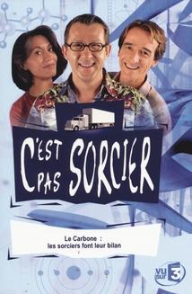 LE CARBONE : LES SORCIERS FONT LEUR BILAN