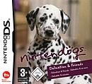NINTENDOGS : DALMATIEN & FRIENDS - DS