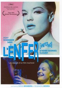L'ENFER (D'HENRI-GEORGES CLOUZOT)